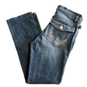 "Rock & Republic ""Kendall"" Jeans"